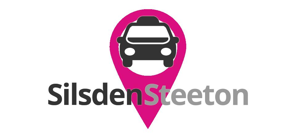 SILSDEN & STEETON