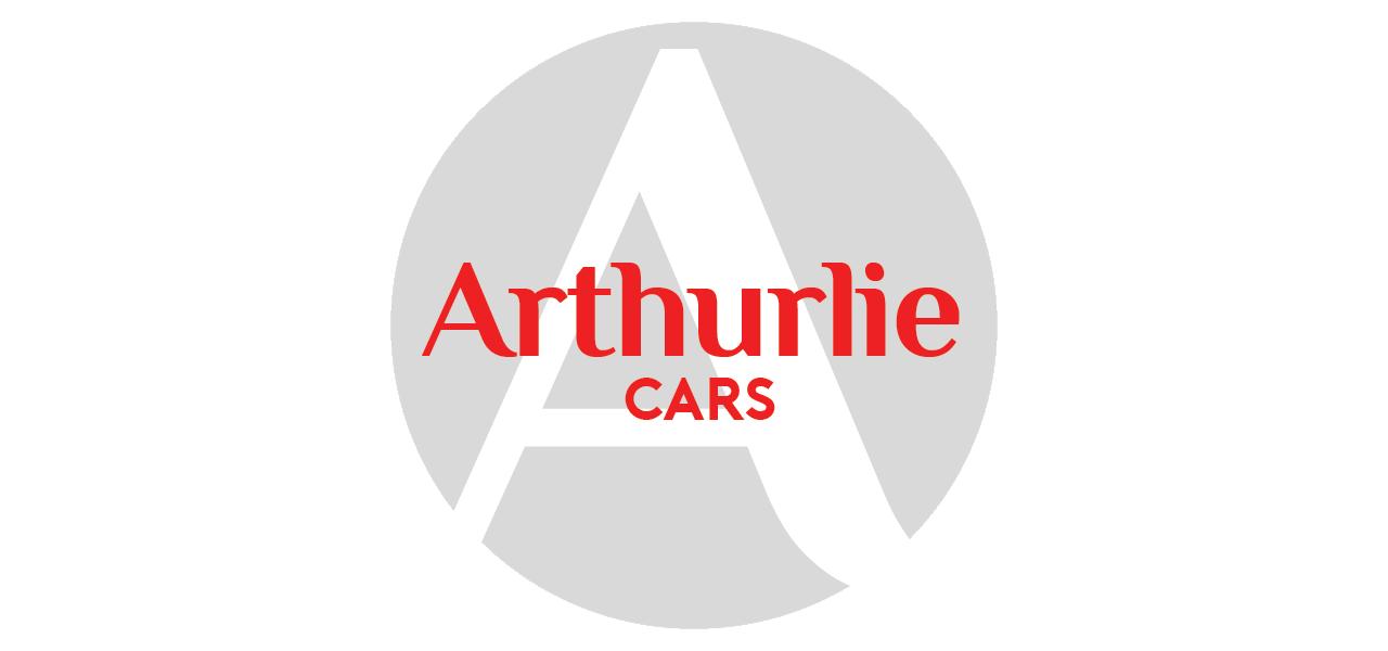 ARTHURLIE CARS