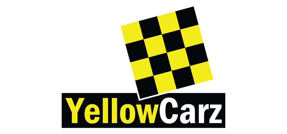 YELLOW CROWN TAXIS
