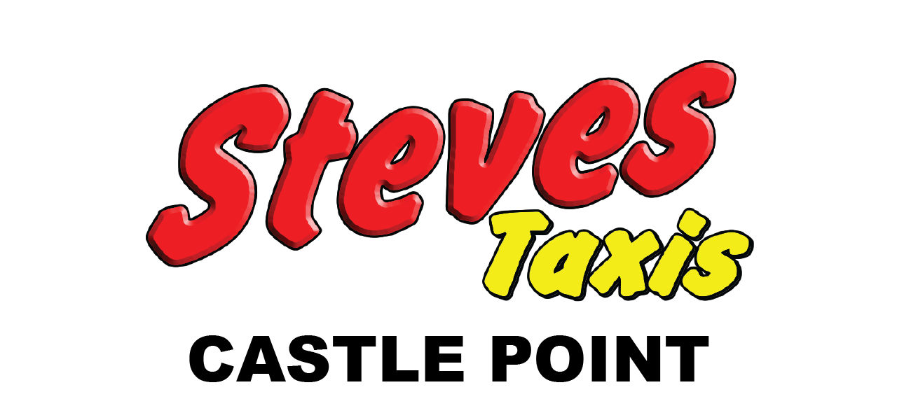 STEVES RADIO CARS